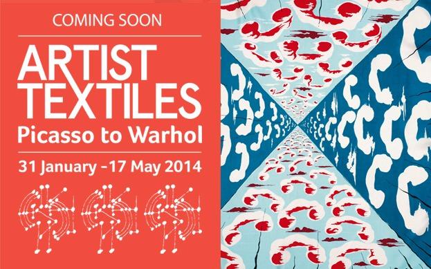 artist-textiles-spotlight