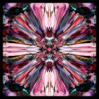 KathKath_FlowerBurst_SilkSquareScarf