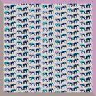 KathKath_Elephants_SilkSquareScarf