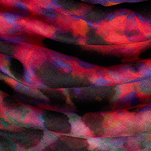 Kath_Cashmere_Neon Animal_detail_web