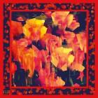 Red Tulip Luxury Square Scarf_90x90_web