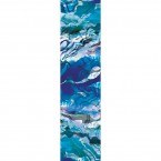 Topographic Luxury Long Scarf_45x180_web